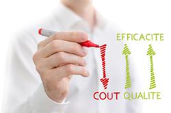 Nos offres opérateurs téléphoniques - réduction des coûts